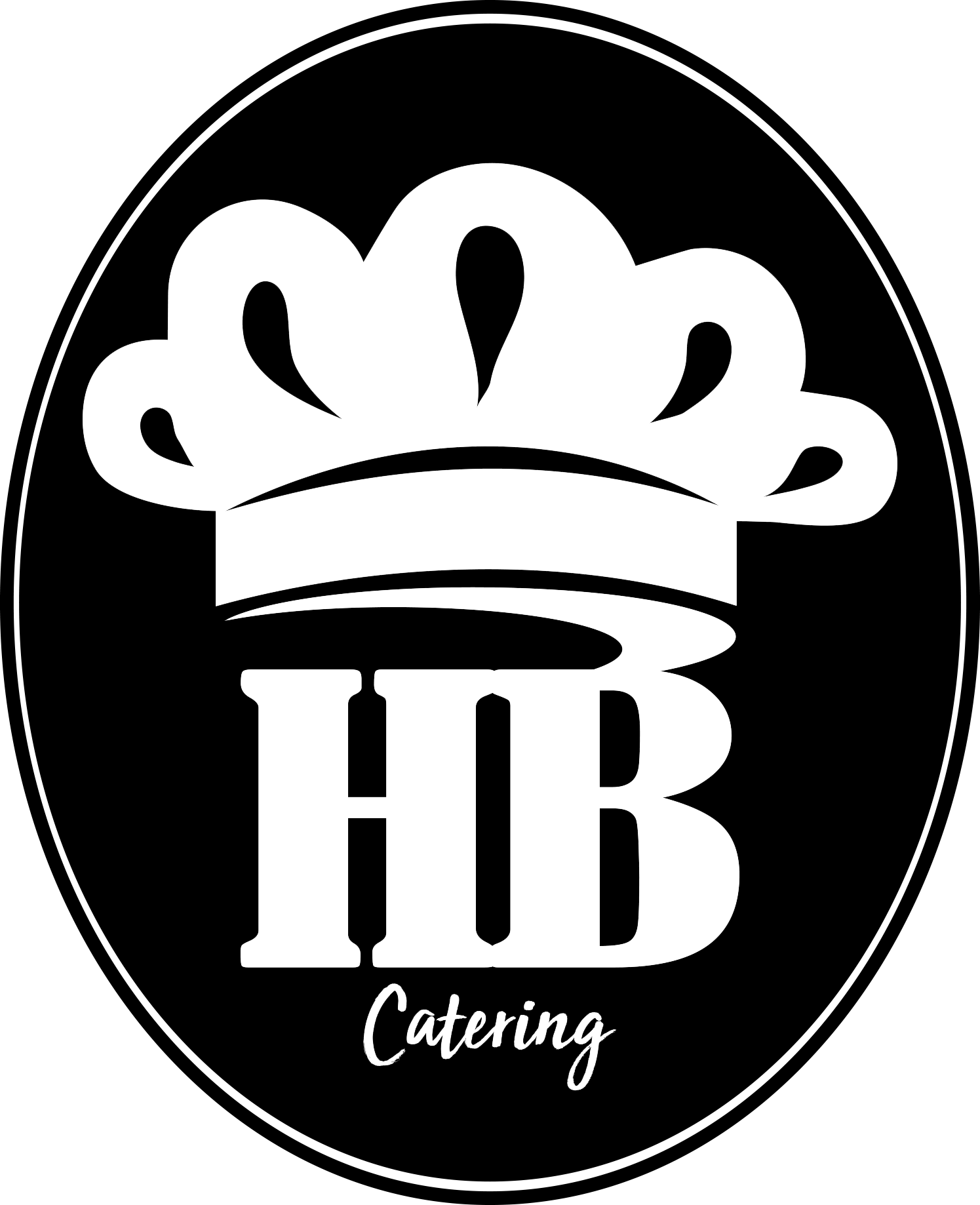 HB-Catering-logo